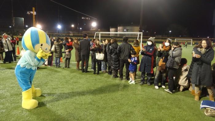 1127 可児サッカー教室 (53)