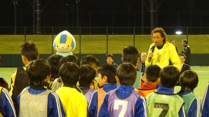 1127 可児サッカー教室 (36)