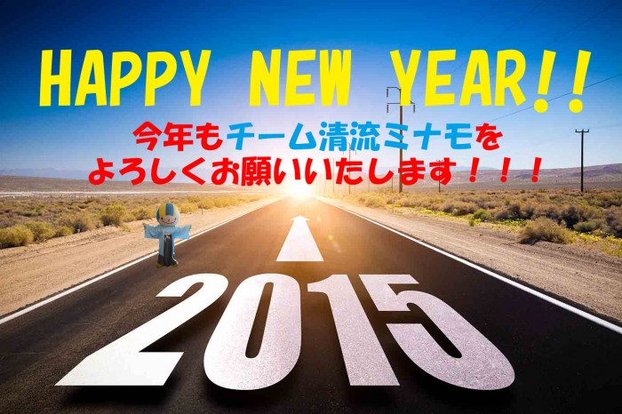 2015 Happy New Year 6