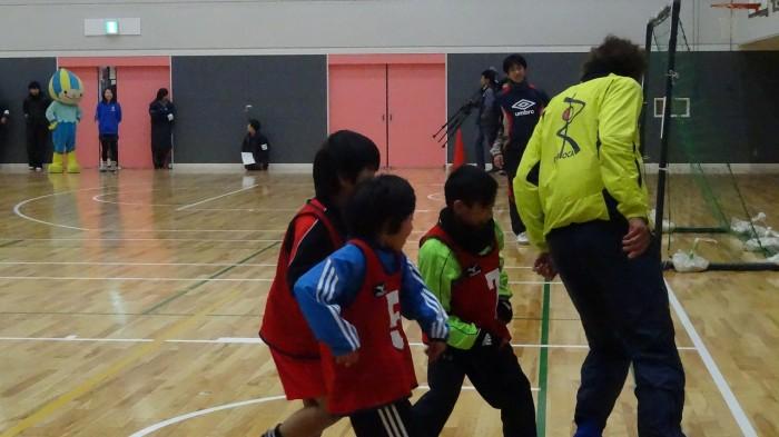 1206 サッカー教室 (56)