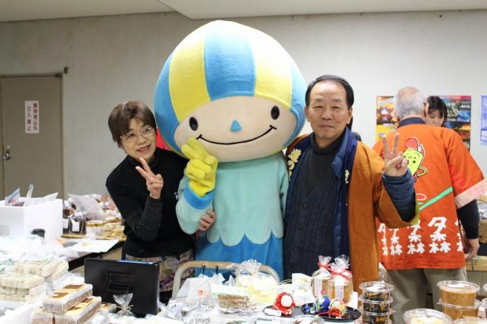 2015.2.9  とっくり村 (137)