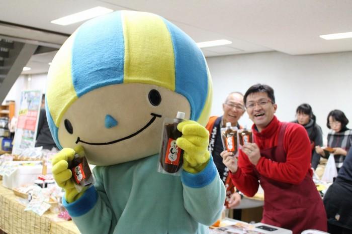 2015.2.9  とっくり村 (126)