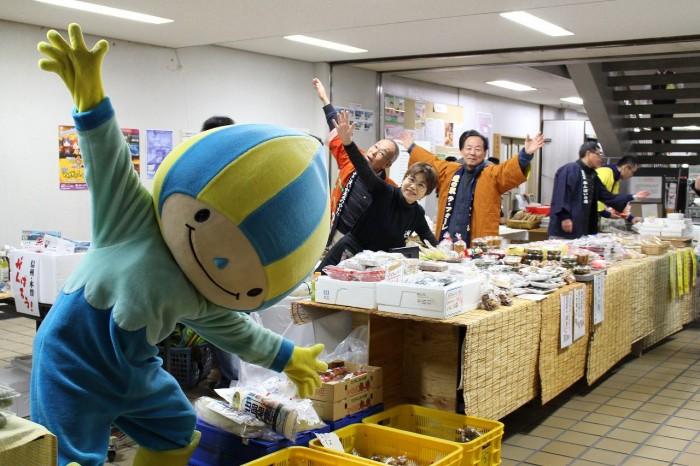2015.2.9  とっくり村 (135)