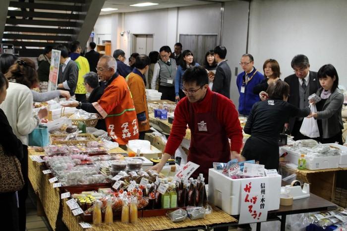 2015.2.9  とっくり村 (165)