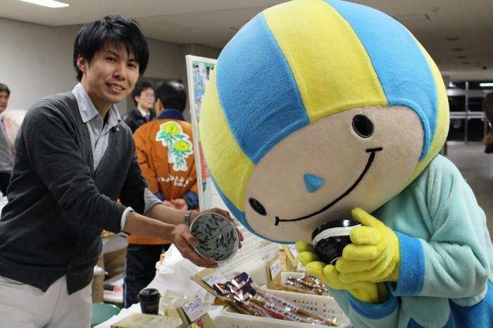 2015.2.9  とっくり村 (129)