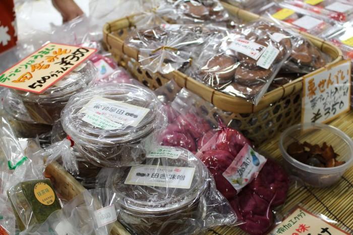 2015.2.9  とっくり村 (105)