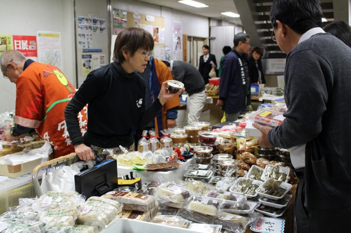 2015.2.9  とっくり村 (117)