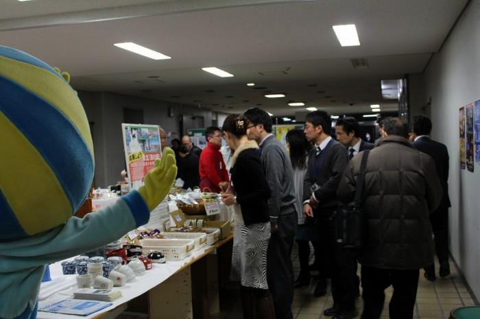 2015.2.9  とっくり村 (144)