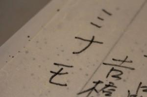 和紙の里会館 (17)