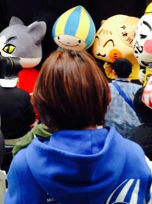 写真 2015-04-18 11 23 59