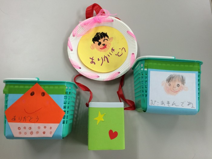7園児プレゼント_ブログ