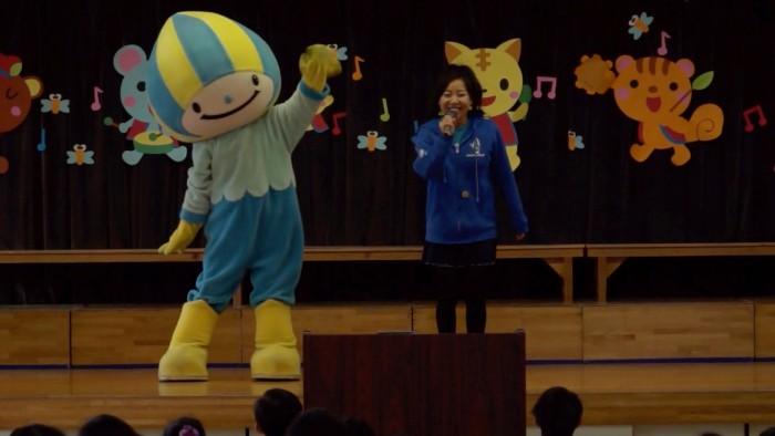 3ミナモ登場_ブログ