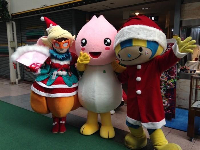 写真 2015-12-19 10 58 35
