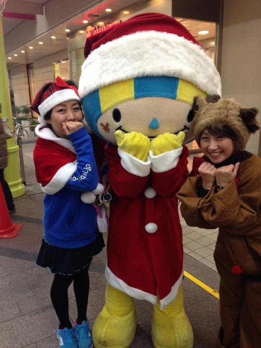 写真 2015-12-19 16 25 15