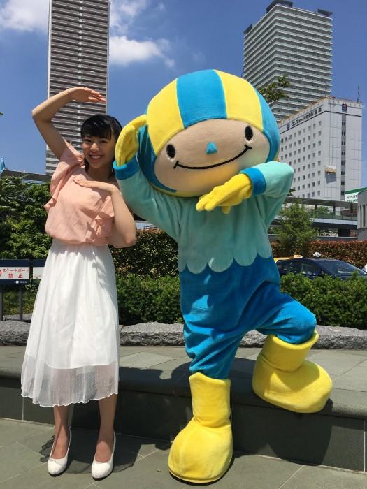 写真 2016-05-13 10 52 29