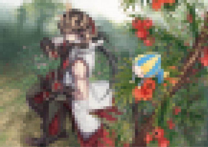 izumi_mozaiku